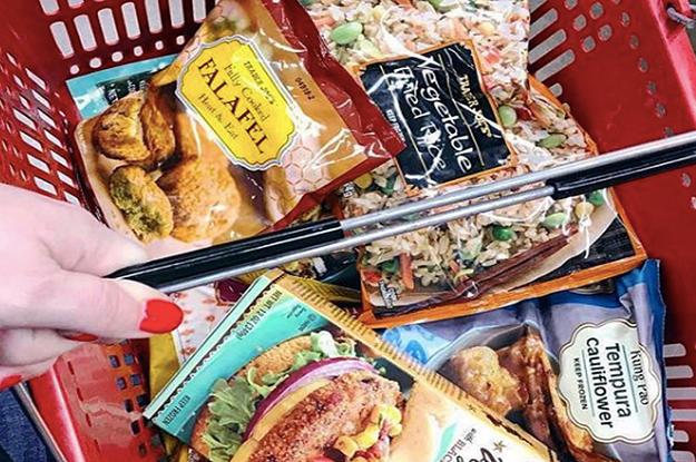 27 trader joe s frozen foods people