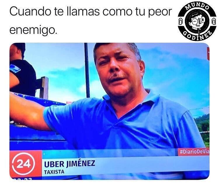 Cuanto Cabron Busqueda De Humor Negro En Cuantocabron Com