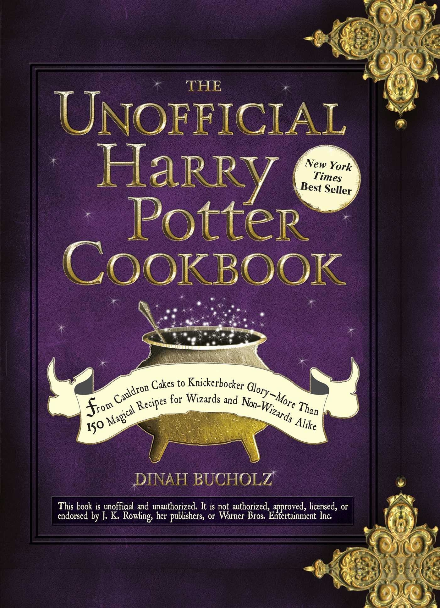 27 Harry Potter Products That Ll Be More Fun To Get Than Your Hogwarts Letter
