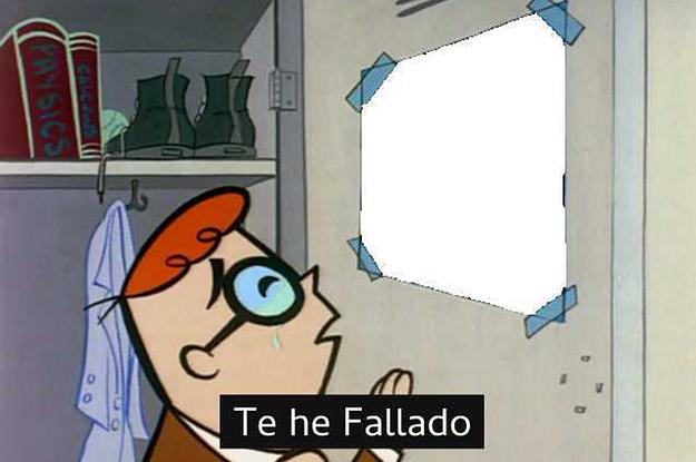 Memes De La Pintura De Zapata Brutal Peregrinos Y Mas