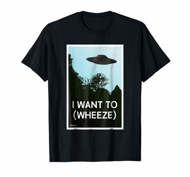 3b0d5ea5c Get it from the BuzzFeed merch shop on Amazon for $21.99 (available in men&#