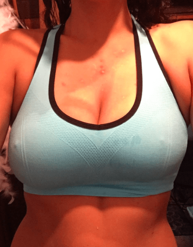 5e660d2ec Here Are The Best DD+ Sports Bras That You Can Get Online - Angle News