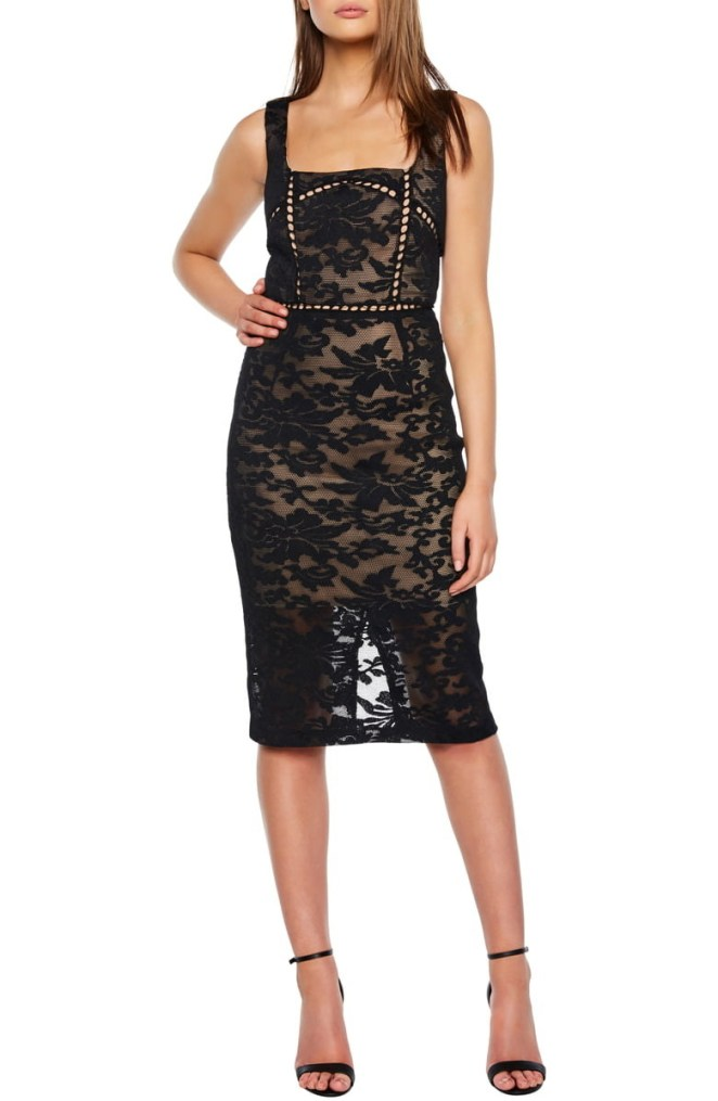 Price: $64.49 (originally $129, available in sizes XS-L)