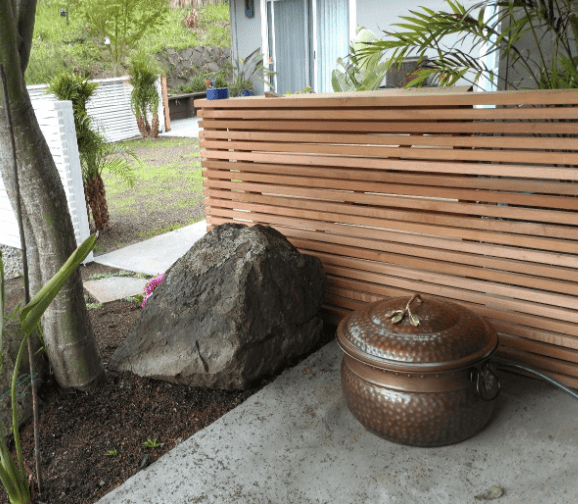 40 things for your backyard you ll wish