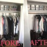 21 Things That Ll Basically Double The Space In Your Closet