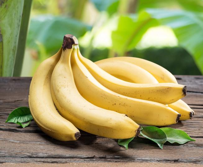 Image result for peel bananas