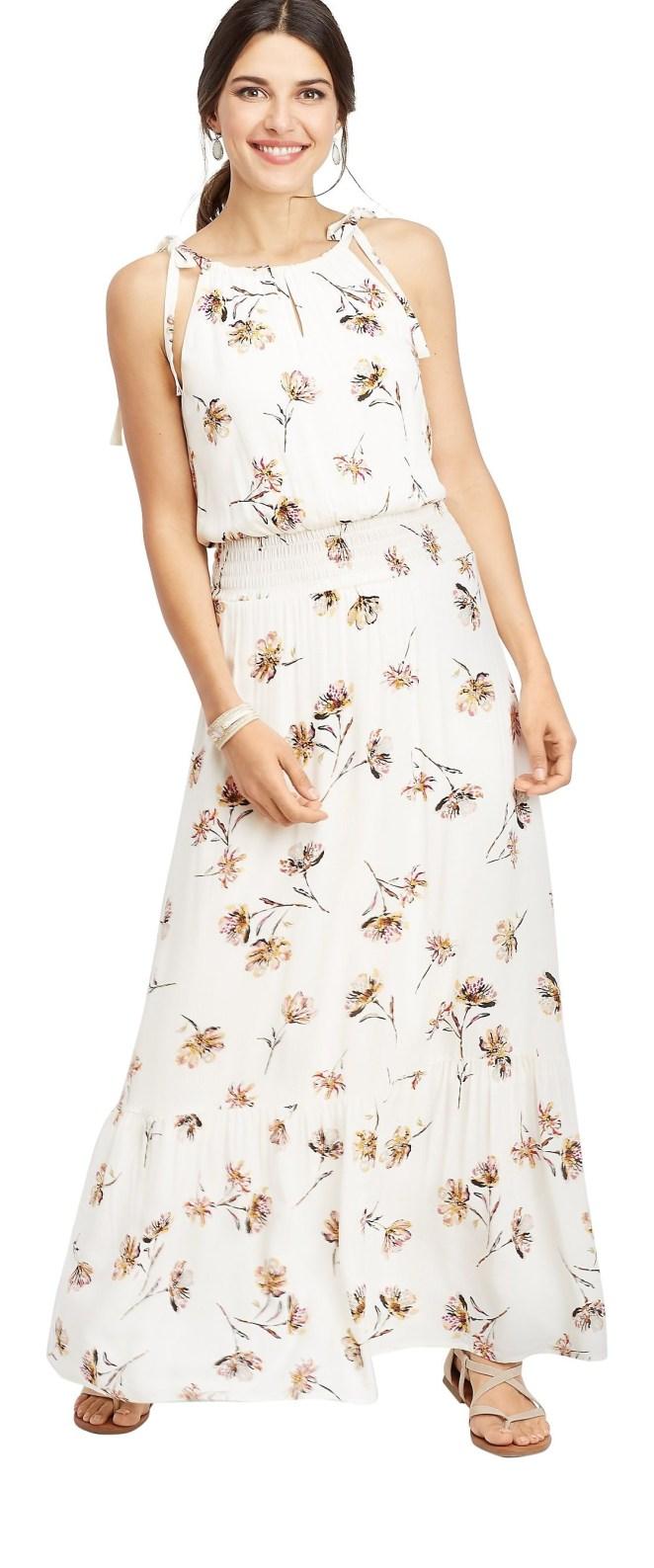 38e516aa8a42 Long Maxi Dresses Walmart – DACC