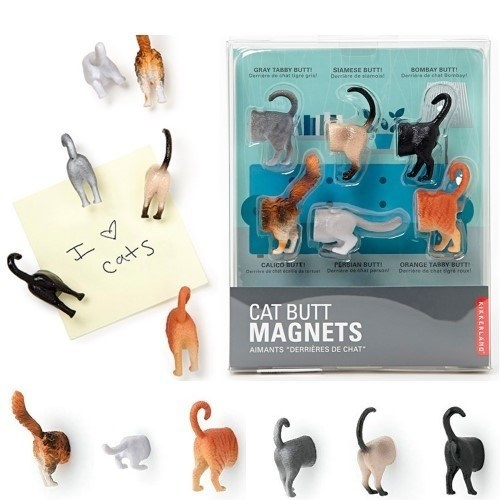 Just 22 Cheap Things That'll Make You Smile More Often