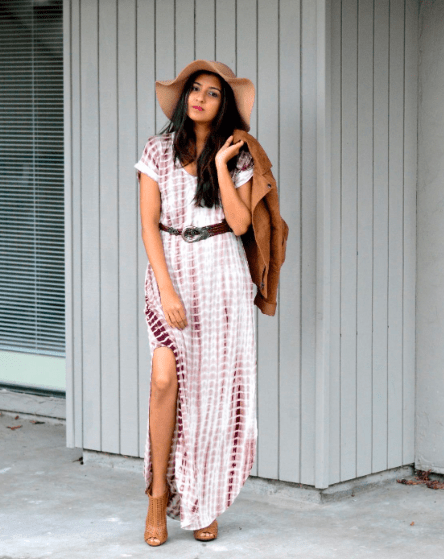 9cb4b6bca8 29 Things You'll Want To Wear Nonstop - Angle News