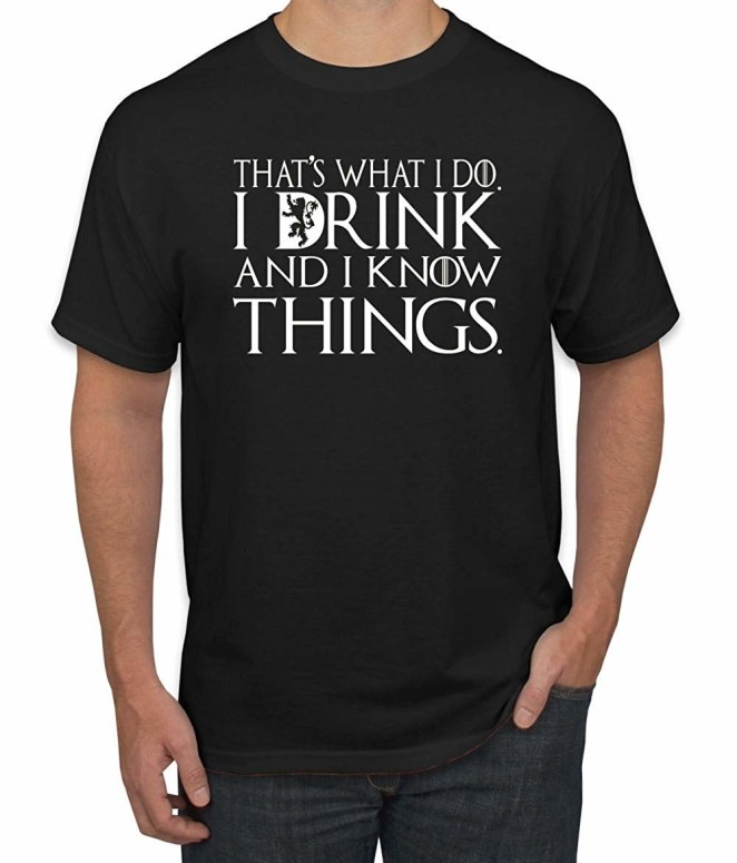 15a4c0368d4 Promising review   quot I bought this shirt for my husband as a Christmas  gift