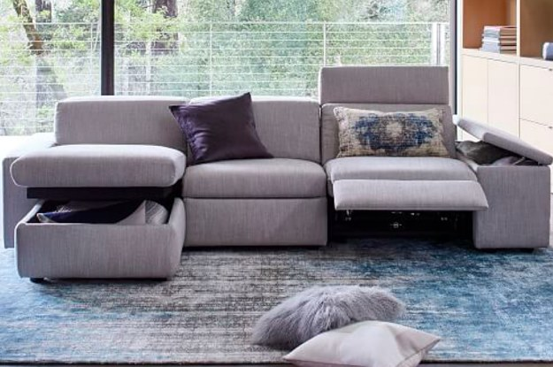 best places to buy a sofa or couch online