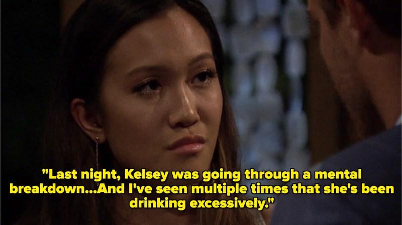 Image result for tammy kelsey