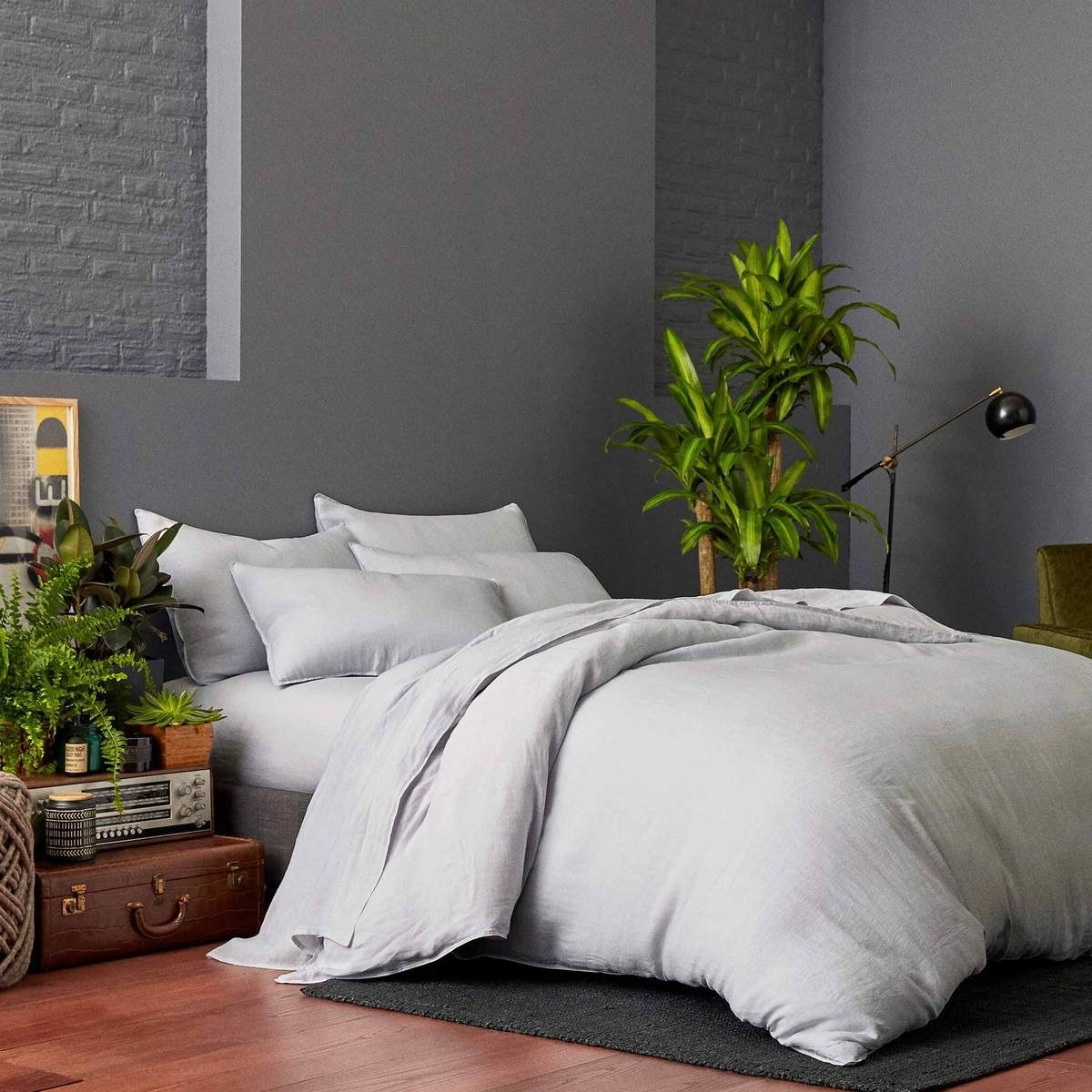the 27 best places to buy bedding