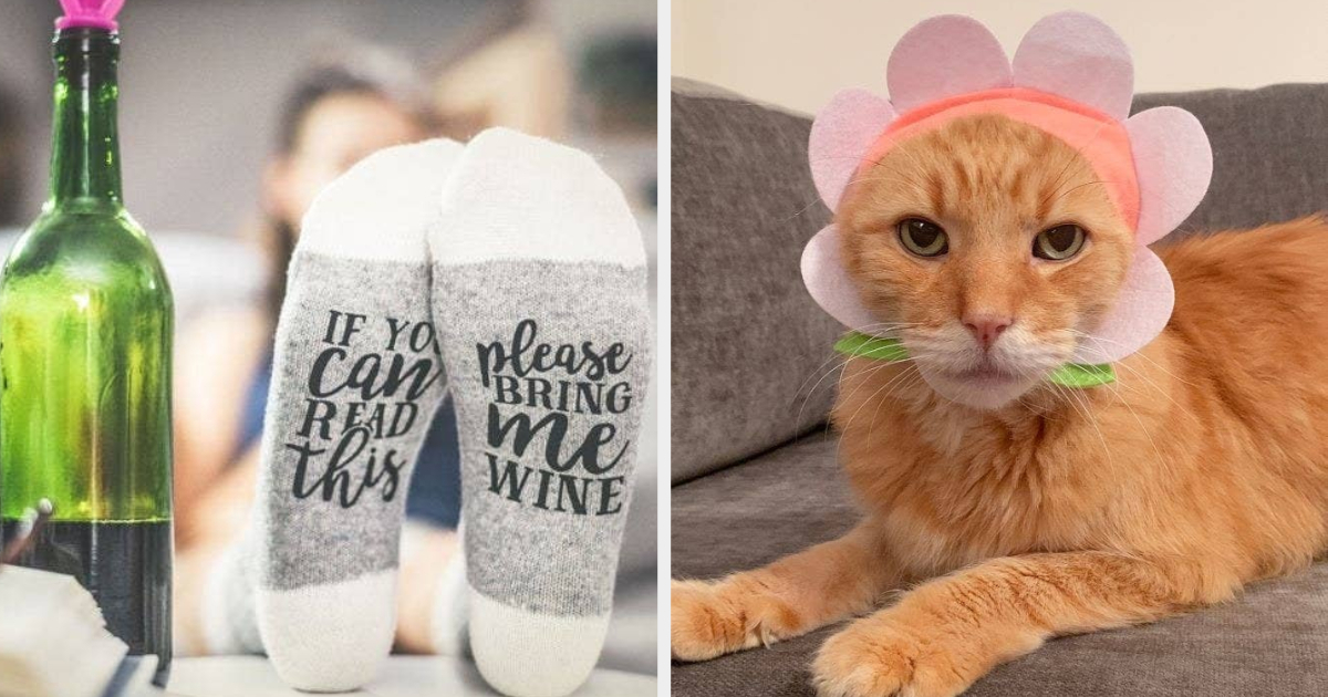 38 Gifts For Pets Dogs Cats Owners In 2020 Funny Christmas