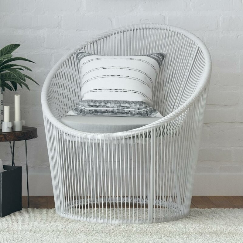 22 pieces of outdoor furniture you ll