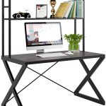 22 Desks That Reviewers Truly Love