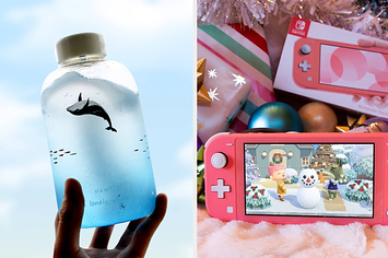 31 Things That Totally Belong On Your Birthday Wish List