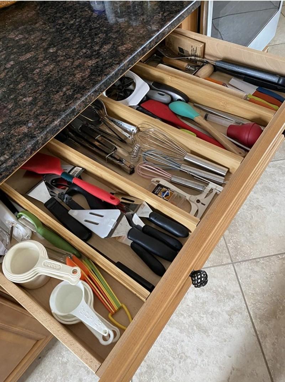 Basitlik İyidir! 25 Adet Mutfak Ürünü!