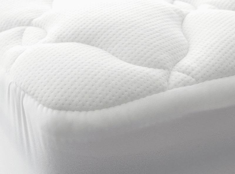 22 best mattress toppers that ll