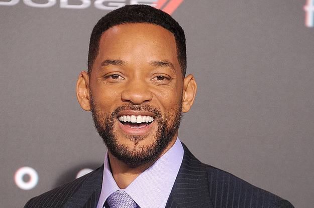 Will Smith Names Best And Worst Movies Of His Career