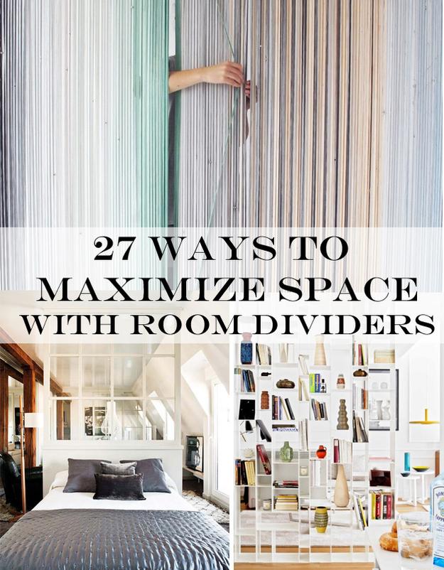 Room Separator Ikea. room separator ikea ikea room divider ...