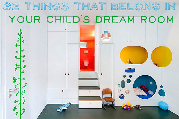 fun things to put in your room | Roselawnlutheran