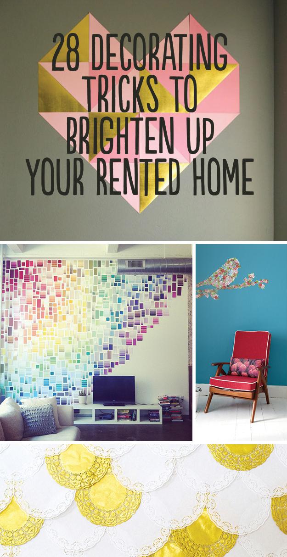 Minimalis Decorating Ideas For Garage Apartment Handsome Cute Apartments