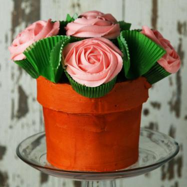 Image result for flower pot