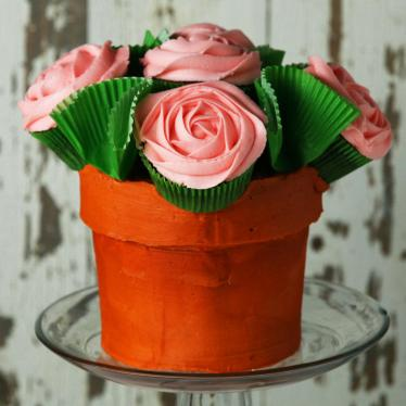 Image result for flower pot