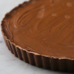 Image result for tasty giant peanut butter cup