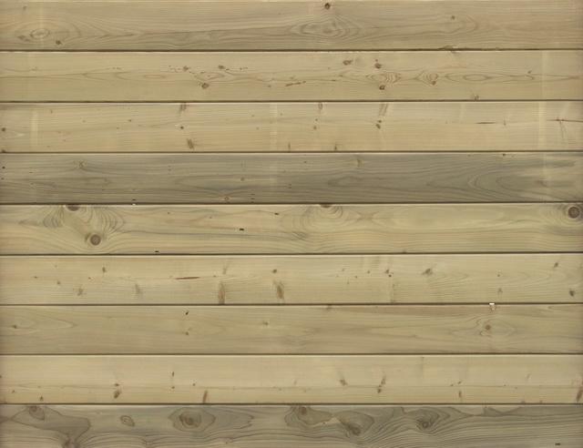Solid Wood Paving Blocks Texture Image 5512 On CadNav