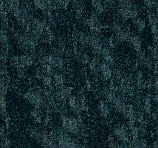 Office Nylon Carpet Texture Image 6060 On CadNav