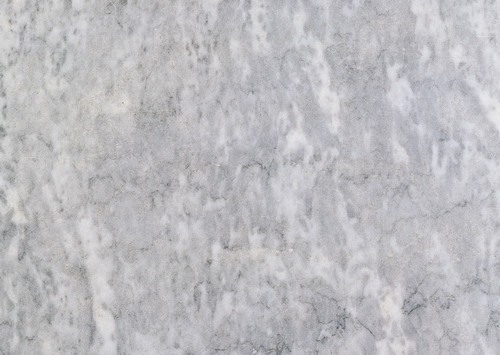 Smoky Grey Marble Texture Image 15868 On CadNav
