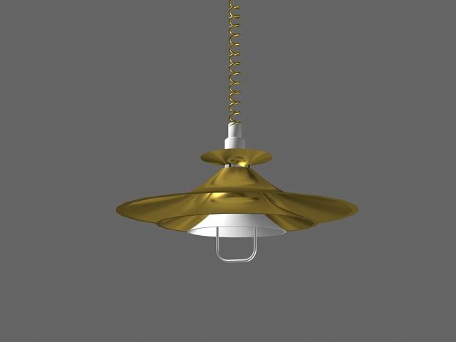 Ceiling Light Fixtures Modern