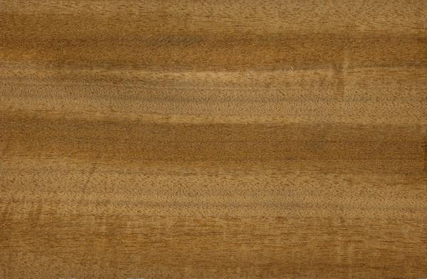African Teak Wood Grain Texture Image 15987 On CadNav