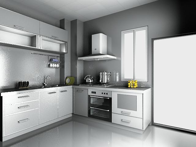 Best Kitchen Planning Software
