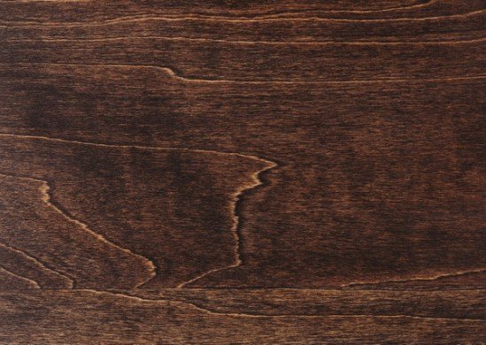 Dark brown wood grain texture   Image 16920 on CadNav Dark brown wood grain texture
