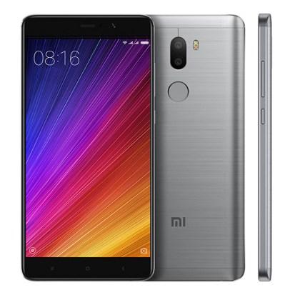 [Geek Alert] Xiaomi 5S Plus em promoção na Cafago [atualização] 1