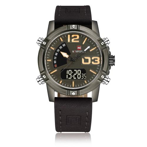 [Geek Alert] Relógio e Smartband em promoção 1