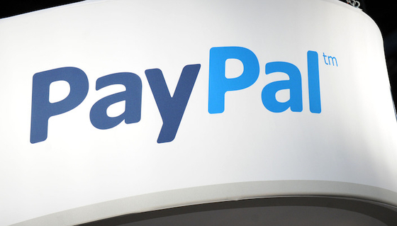 PayPal at Last Obtains China Digital Payment License
