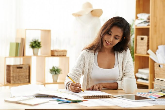 Top 20 Grants and Small Business Loans for Women | Camino ...