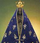 Nossa Senhora da Conceição Aparecida