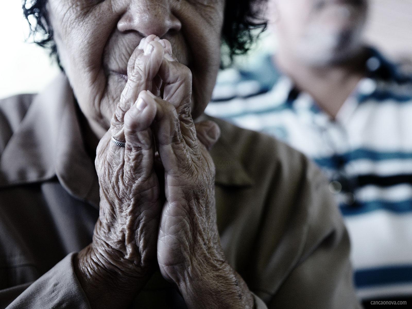 Qual-é-o-verdadeiro-sentido-da-oração-na-nossa-vida