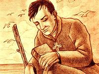 Oração à São José de Anchieta