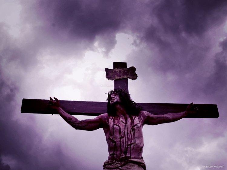 -A-Sexta-feira-Santa-é-o-dia-em-que-se-celebra-a-morte-de-Cristo