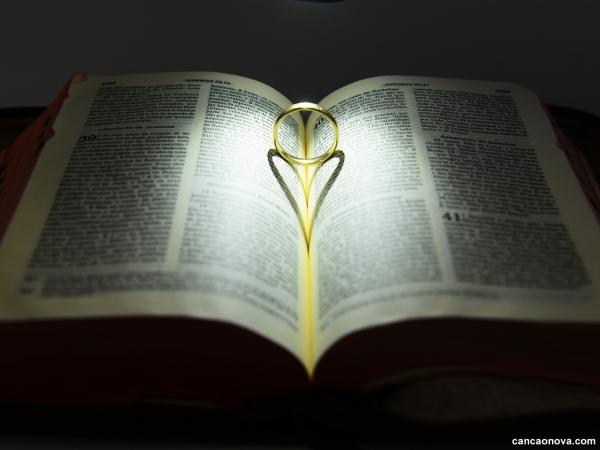 Oração pelo casamento que está passando por problemas - 1600x1200