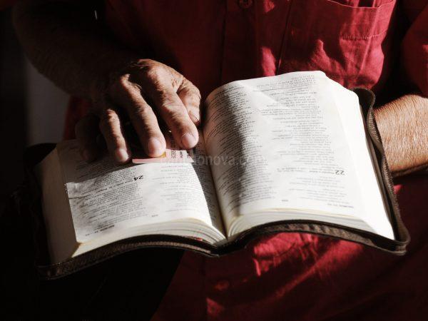 osegredoparalerabibliatodososdias