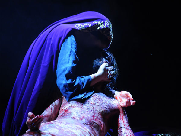 reze_clamando_o_sangue_de_jesus_sobre_você