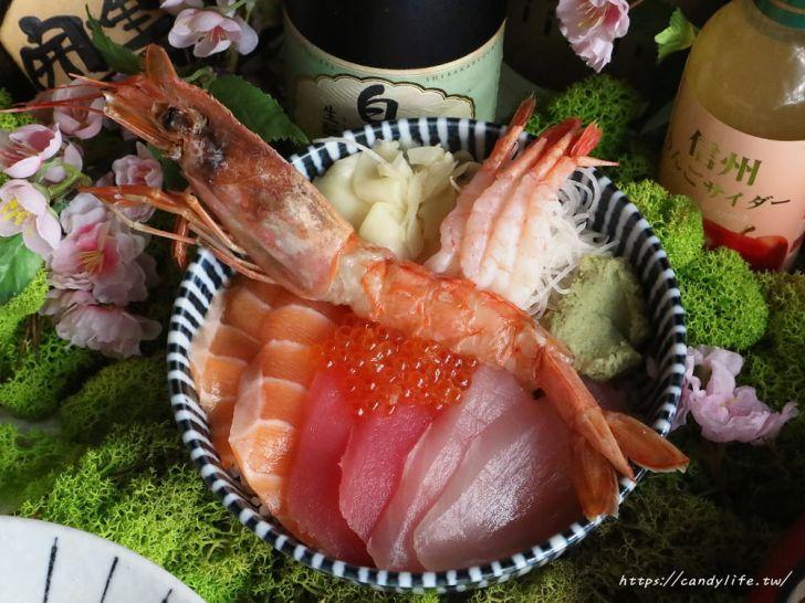 20181001214852 95 - 嶺東學區平價日式料理!還有白飯、飲料、味噌湯讓你免費吃到飽~