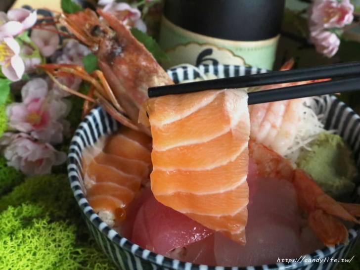20181001214905 83 - 嶺東學區平價日式料理!還有白飯、飲料、味噌湯讓你免費吃到飽~